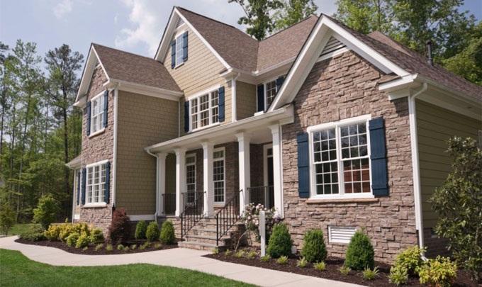 Craigslist Gainesville Fl Homes For Sale