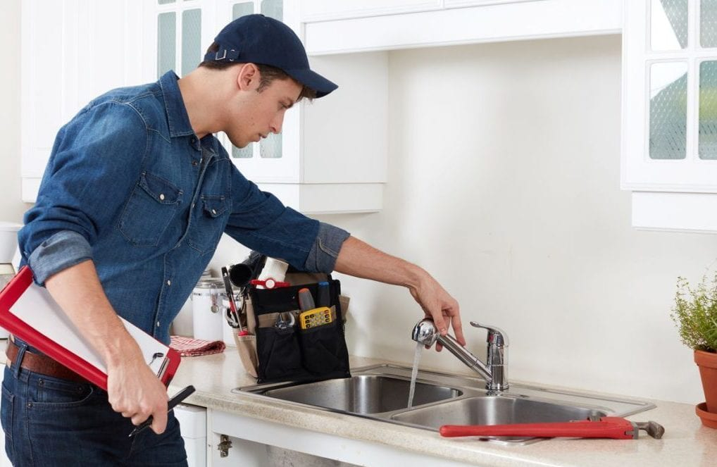 Property Management Services | Property maintenance and repairs